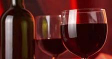 Биомалиново вино печели награда на изложение в Лондон