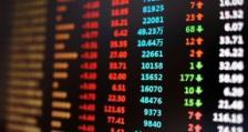 Основните зърнени контракти отбелязаха противоречиво движение на световните борсови пазари