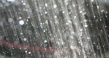 От НИМХ към БАН обявяват жълт код за дъжд и вятър в 23 области на страната