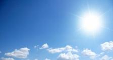 Времето на 17 февруари ще е предимно слънчево