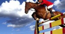 """Осмото издание на турнира по конен спорт """"Купа Бургас"""" стартира в петък"""