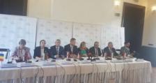 България и страните от Вишеградската група с обща позиция относно нелоялните търговски практики