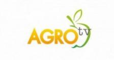 Какво ще ви предложи АГРО ТВ тази събота?
