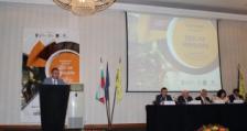 Зам.-министър Живков: Минната индустрия трябва да работи за намаляване на екологичните рискове