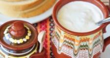 Киселото мляко- един от основните фактори за дълголетие в Родопите