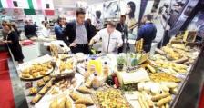 Италия разширява участието си на Интерфуд&Дринк