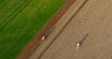 България и Ливан ще подпишат меморандум за сътрудничество в областта на земеделието