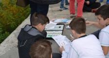 Водата в р. Марица при Пловдив е без отклонения от нормите