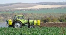 Амино Експерт Протект - за есенно третиране на пшеницата и рапицата