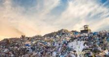 Столичният общински съвет ще решава, дали да има референдум в София за завода за изгаряне на отпадъци