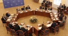 Зам.-министър Николова участва в среща на държавите от Вишеградската четворка плюс България и Румъния