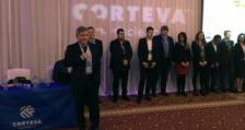 Corteva Аgriscience - ново име, по-високи цели