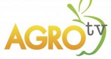Бъдете с АГРО ТВ и тази събота!