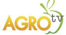 Бъдете с АГРО ТВ и тази неделя!