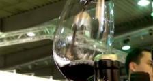 Дегустация на отбрани италиански вина