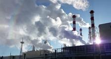 На COP24 беше подписана важна за България декларация за намаляване на въглищната зависимост