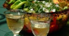 Празник на врачанските вина, ракии и мезета