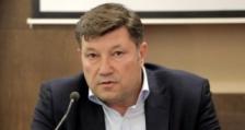АЗПБ събира бранша край Варна – националните приоритети сядат на масата