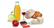 """Пловдив ще бъде домакин на семинар """"Осигуряване на качеството и безопасността на храни, напитки и фуражи"""""""