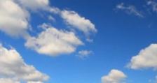 Очаква ни предимно слънчев вторник с високи температури