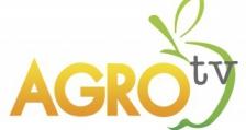 Гледайте АГРО ТВ и в неделя!