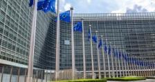EК приема нов регламент за намаляване на трансмазнините в храните