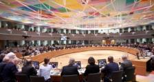 Министър Порожанов защити увеличаването на процента на обвързаната подкрепа