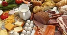 Рекордни приходи от износ на аграрни продукти в Нова Зеландия