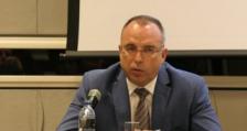 Министър Порожанов: Износът на земеделски продукти и храни достигна 4,5-5 млрд. евро