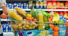 EК предлага да се увеличи прозрачността при ценообразуването по веригата за доставки на храни