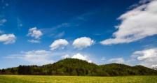 Днес над страната ще бъде предимно слънчево