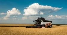 Ще отпадне ли държавната подкрепа за производство на агротехника в Русия?