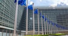 ЕК представя за обществено обсъждане Проект на регламент за увеличаване прозрачността на цените във веригата за предлагане на храни