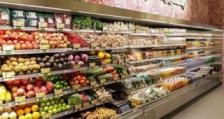 ЕП иска ясно обозначение на вегански продукти