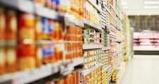 Публикувани са резултатите от оценката на разликите в качеството на хранителните продукти в ЕС