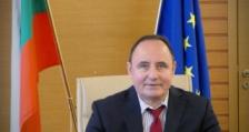 """Заместник-министър Янко Иванов ще открие Специализираното изложение """"Lebanese Аgro-Food Expo 2019"""""""
