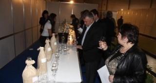 винария 2013