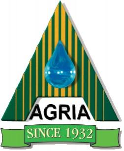 logo_agria_306