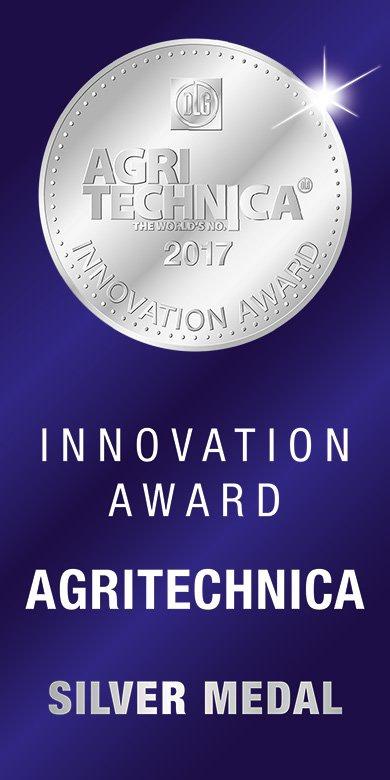 agt2017_medal_innovation_ag_silver_780