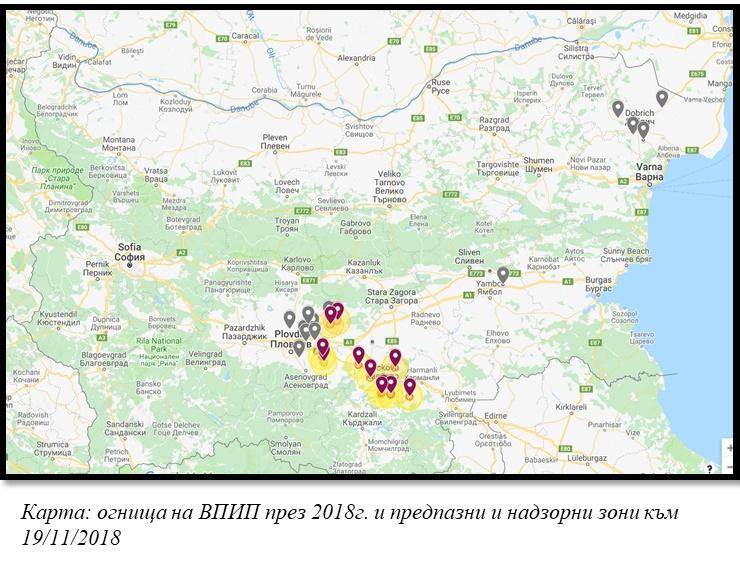 map_740