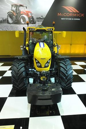 mccormick_x7_vt_yellow_450