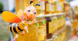 """Дни на пчелния мед"""" стартира на 22 юни"""